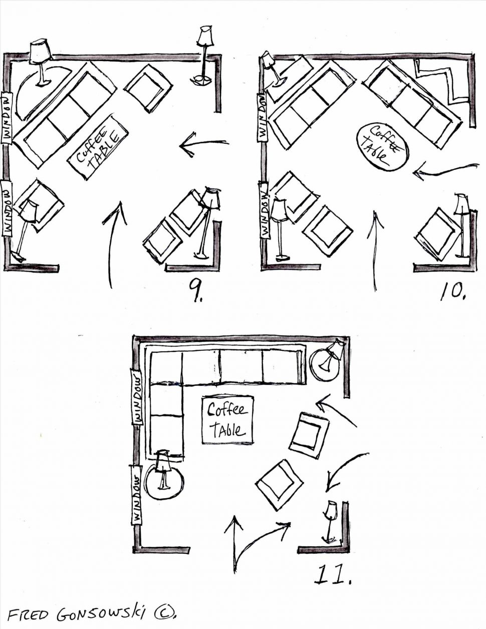 970x1255 Couch Point Perspective Steps Birds Eye Single Bed Google Search