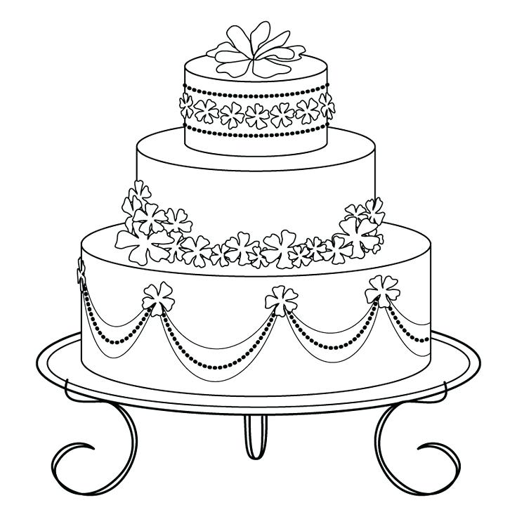 736x736 Birthday Cake Colouring Activity Page Cards For Facebook K Unit