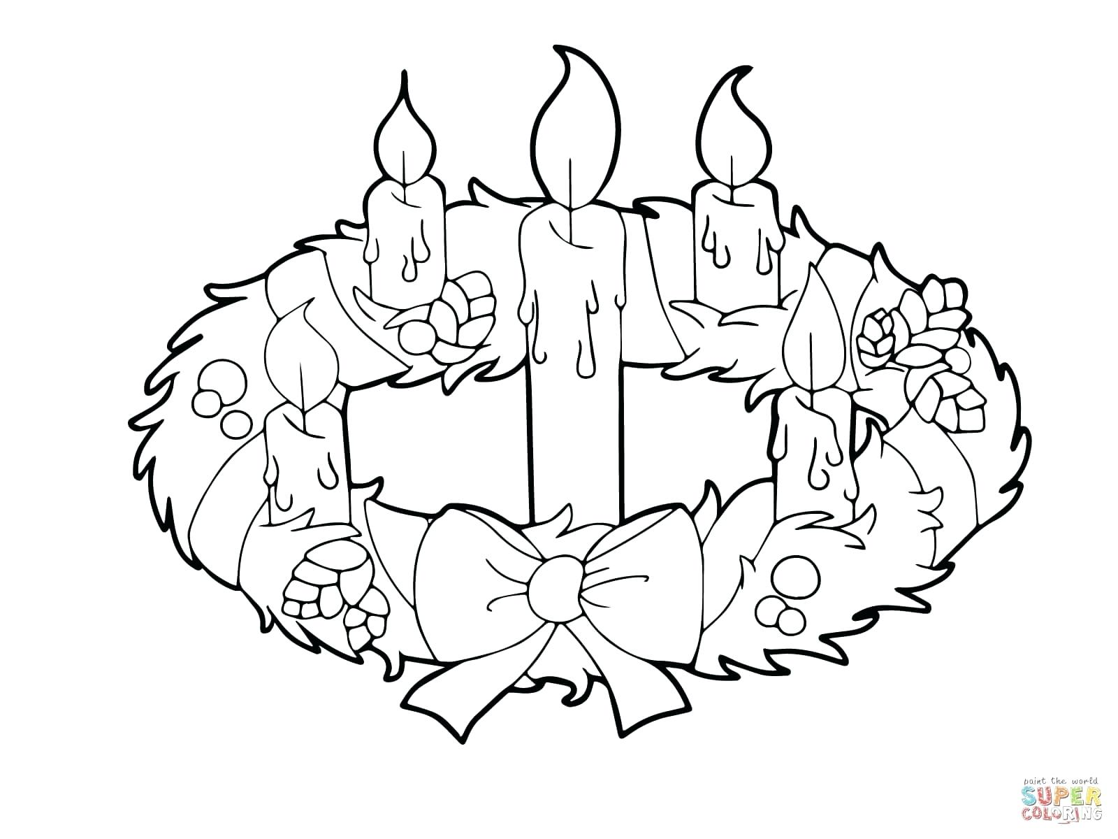 1600x1200 Coloring Pages For Kids Cars How To Draw Birthday Cake With Candle