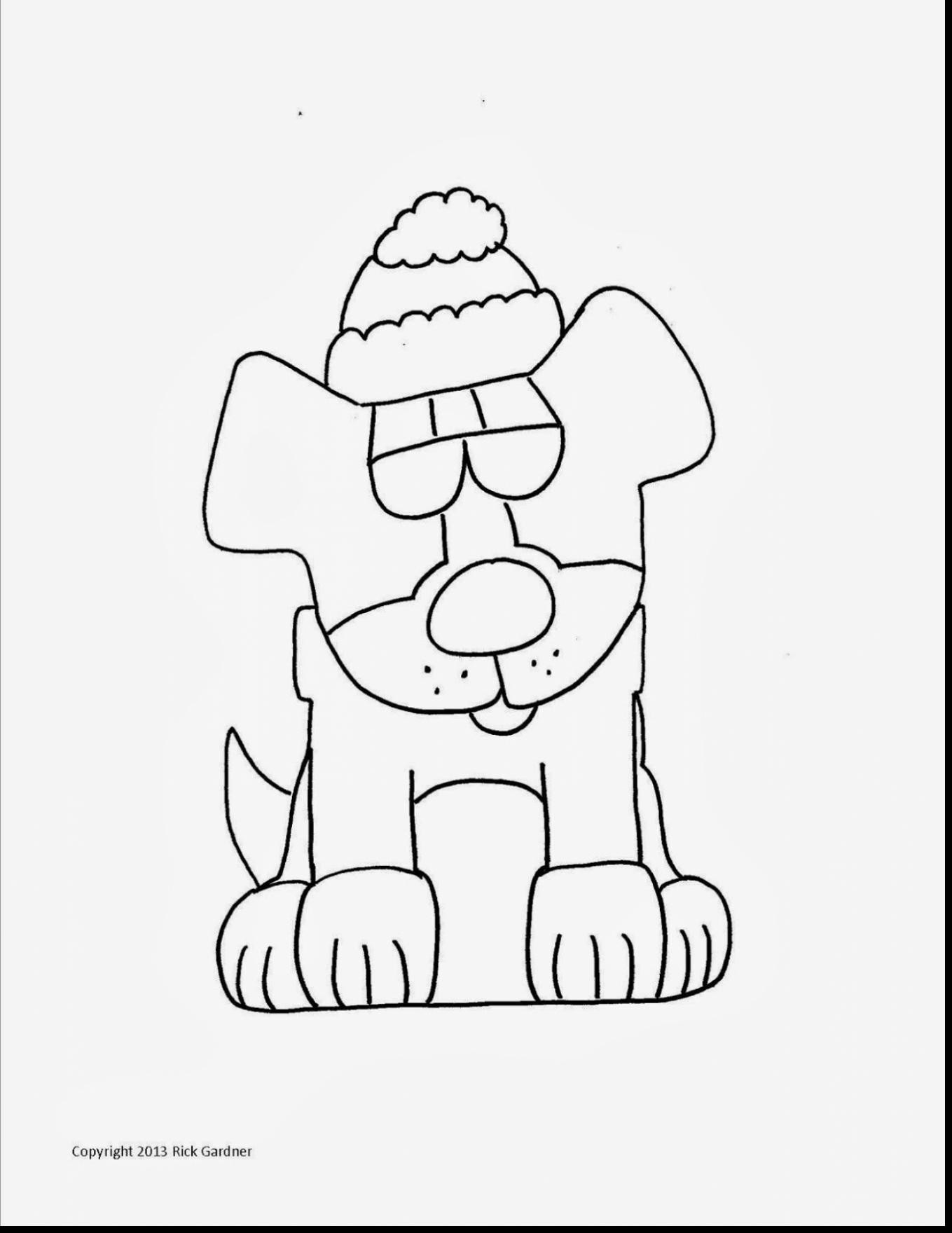 1359x1760 Birthday Cake Without Candles Coloring Page Free Draw To Color