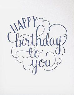 236x306 Happy Birthday Card Designs Draw Happy Birthday Card Designs
