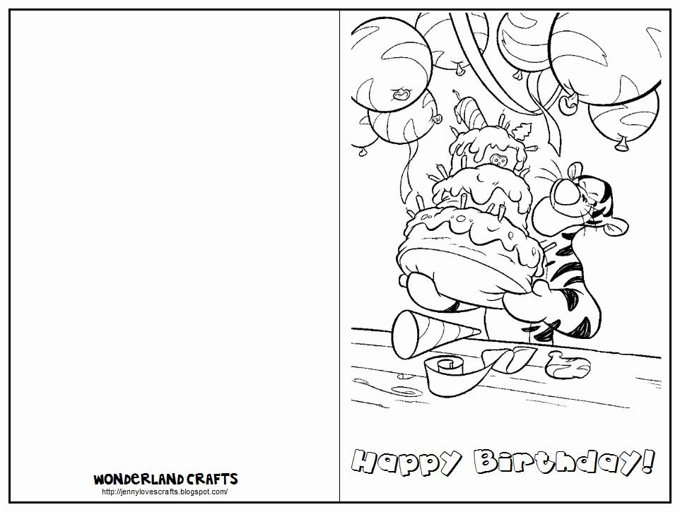 962x725 Sketch Of Birthday Card New Happy Birthday Drawing Ideas