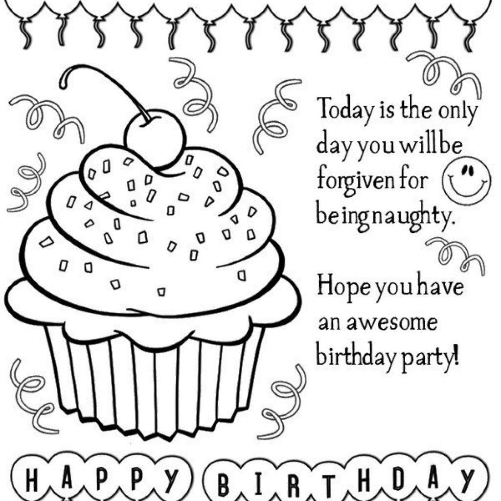 Birthday Cards Drawing At Getdrawings Com Free For Personal Use