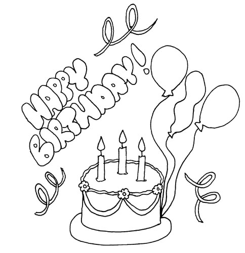 484x500 Card Invitation Design Ideas 4 Images Of Cars Coloring Pages