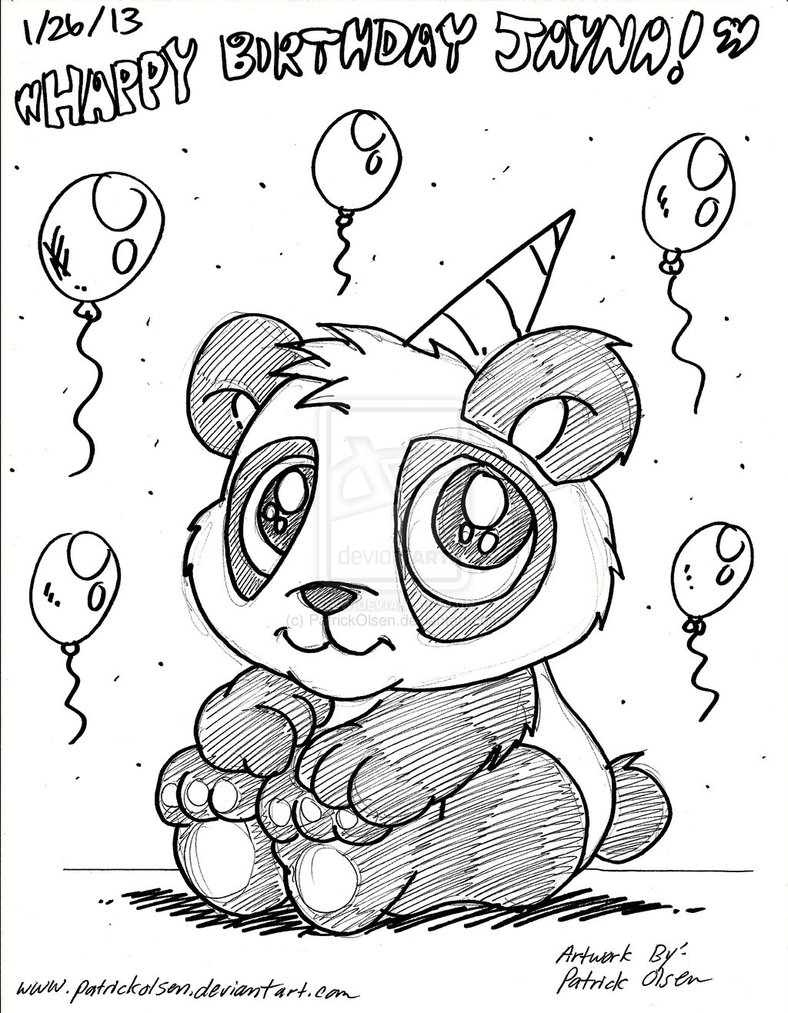 788x1013 Easy Birthday Card Drawings 25 Best Ideas About Hand Drawn Cards
