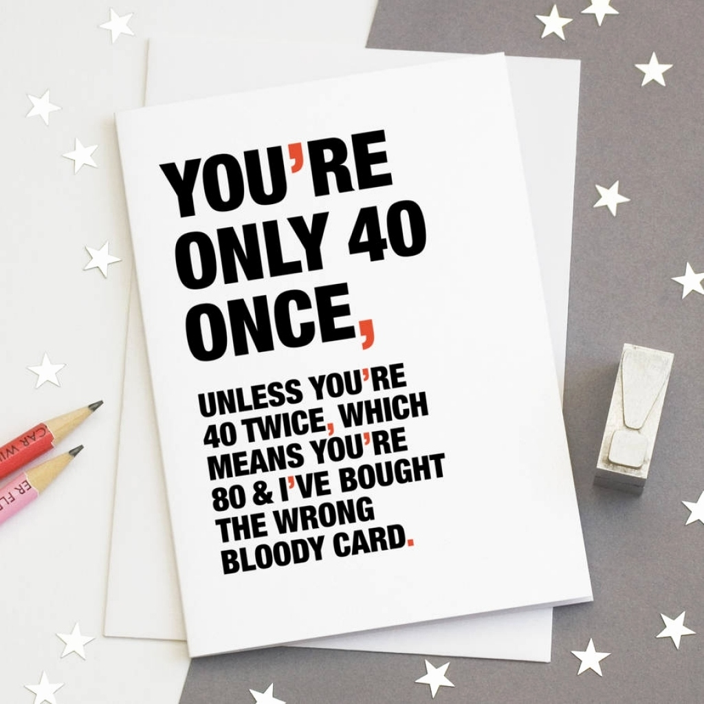 1024x1024 82 Best Of Image 80 Birthday Card Ideas
