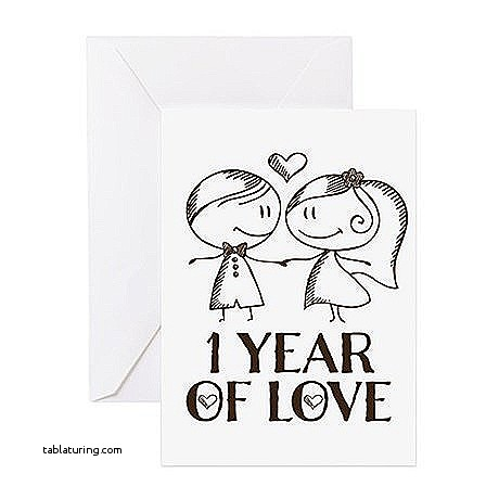 460x460 Anniversary Cards. Beautiful Drawings For Anniversary Cards