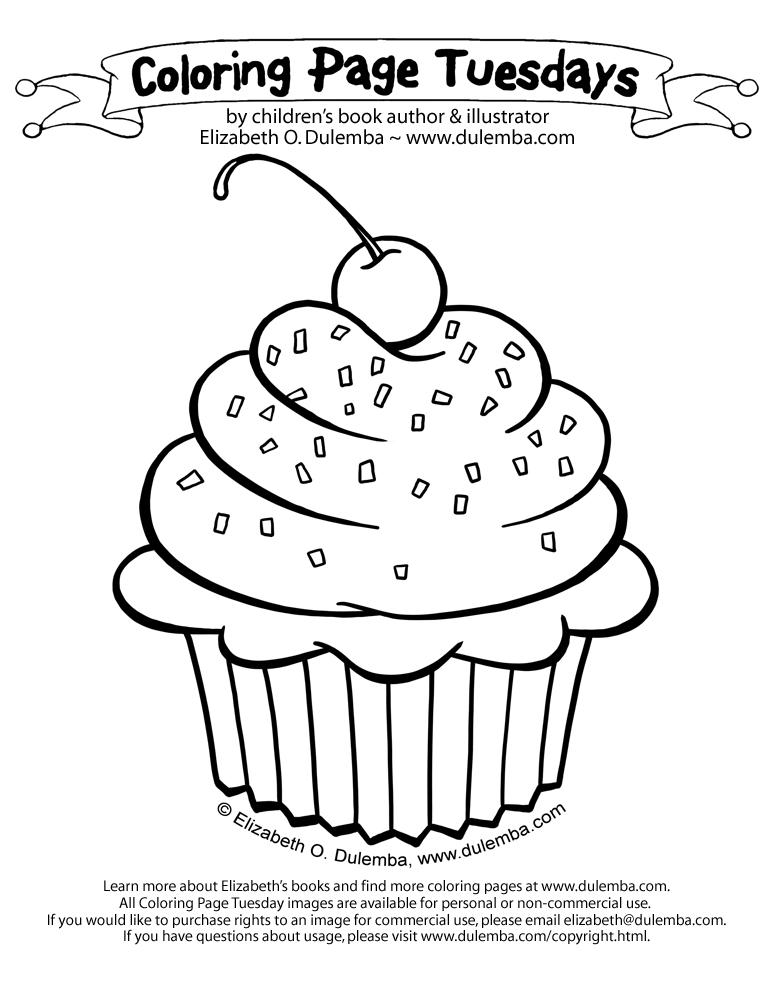 773x1000 Sparkle Cupcakes Sparkle Cupcakes, Free Printables And Free