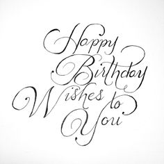 236x236 Happy Birthday