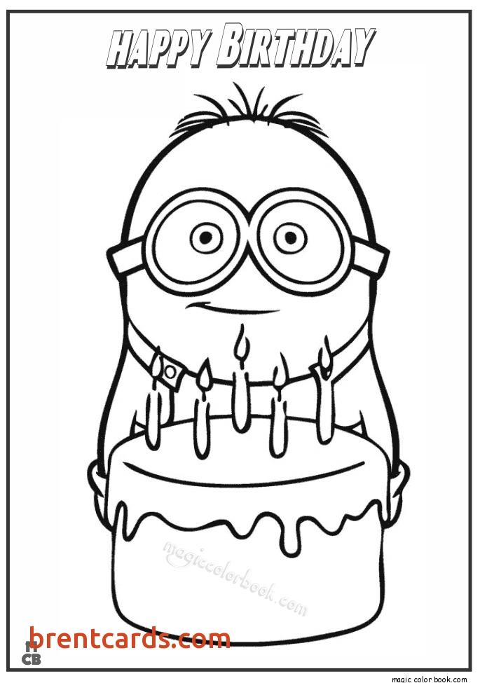 685x975 Simpsons Birthday Cards Free Card Design Ideas