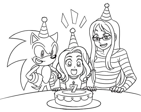 600x475 Birthday Party Netart