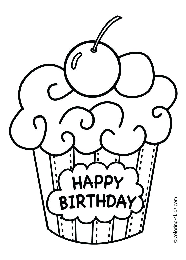 736x1031 Coloring Pages Birthdays Air Balloon Coloring Pictures