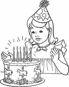 236x299 Drawn Birthday Girlfriend