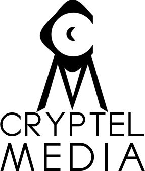 287x339 5 Reasons Bitcoin Crashed Last Week Cryptel Media