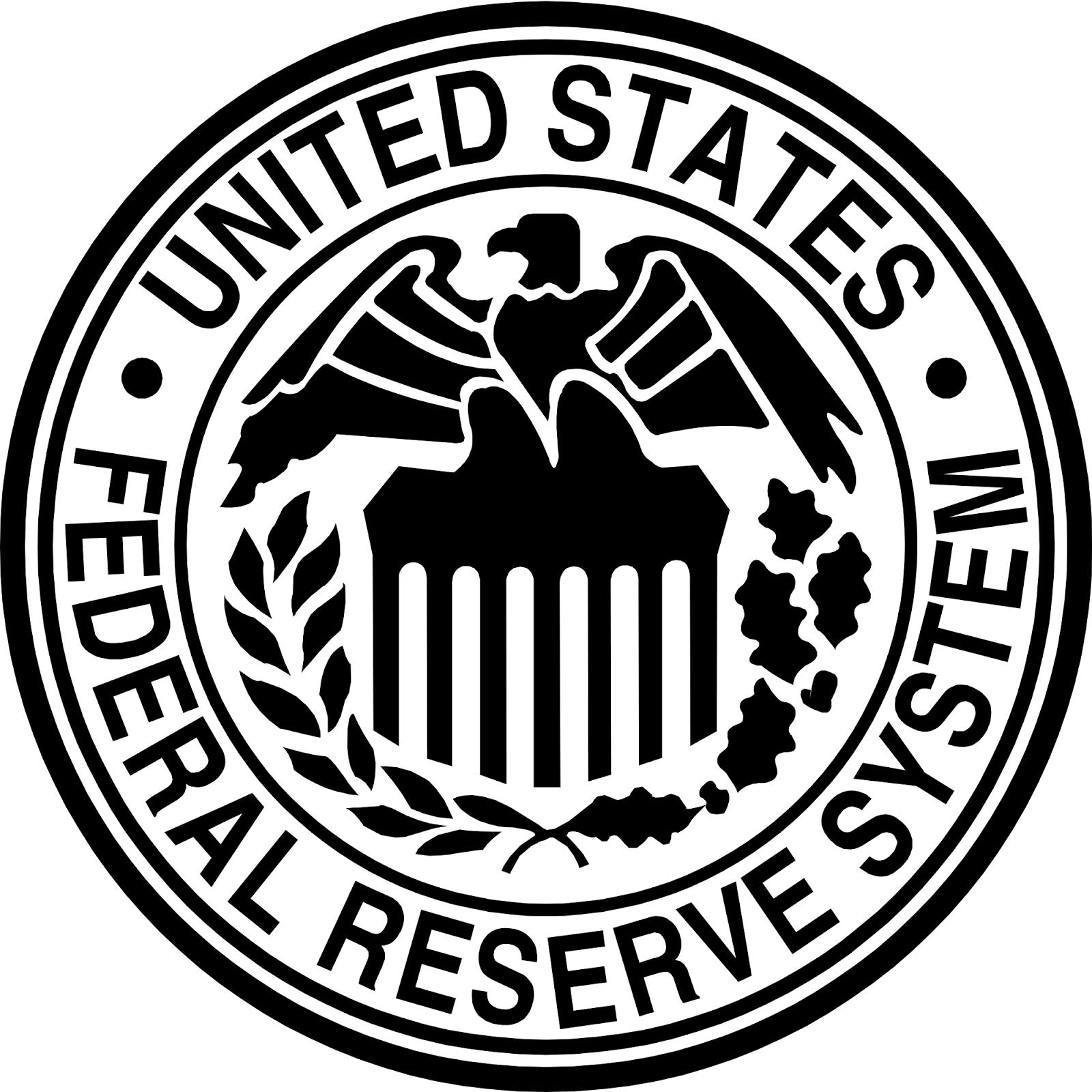 1600x1600 Federal Reserve Chair Doesn'T Really Play Any Regulatory