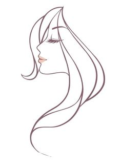 236x324 Image Result For Womans Face Silhouette Biting Lip Sexy Feeling