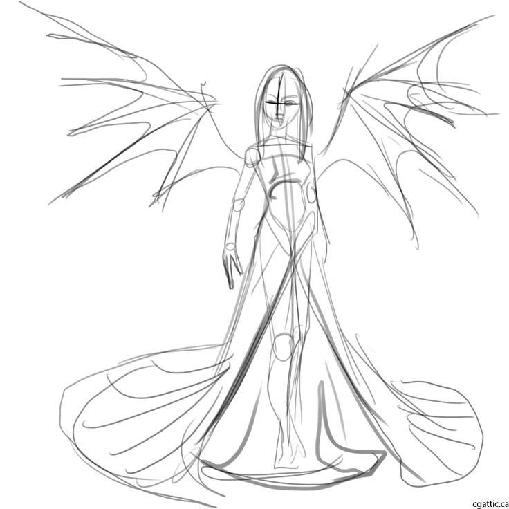 736x736 The Best Vampire Drawings Ideas On Vampiro Image