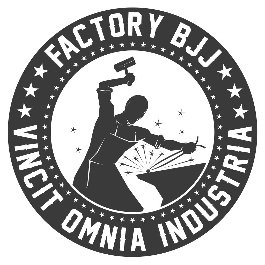 1024x1024 Factory Bjj Factory Bjj Brazilian Jiu Jitsu In Stockport