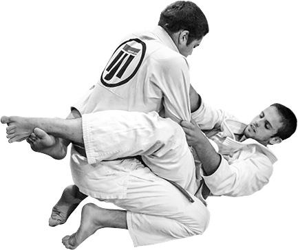 433x364 Kaijin Santa Cruz Mma, Bjj, Boxing
