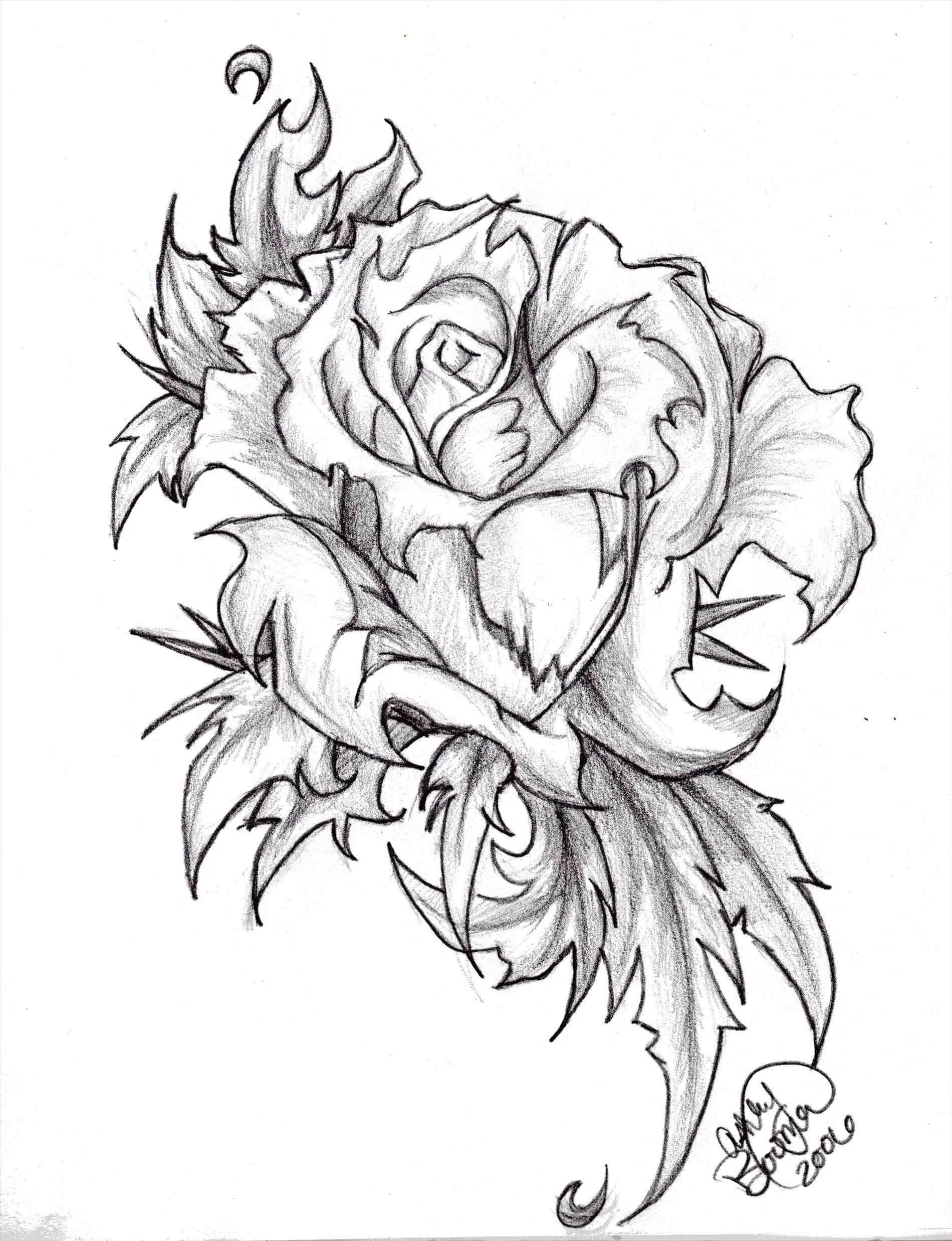 1900x2475 Creative Drawings Of Hearts
