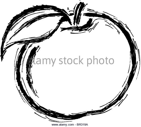 602x540 Starchy Black And White Stock Photos Amp Images