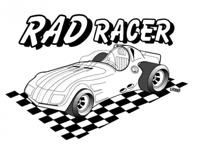 700x541 Car Drawings (Black Amp White)