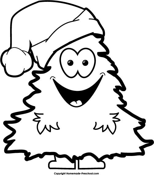 black and white christmas tree drawing at getdrawings com free for rh getdrawings com christmas tree black and white clipart free christmas tree clipart black and white outline