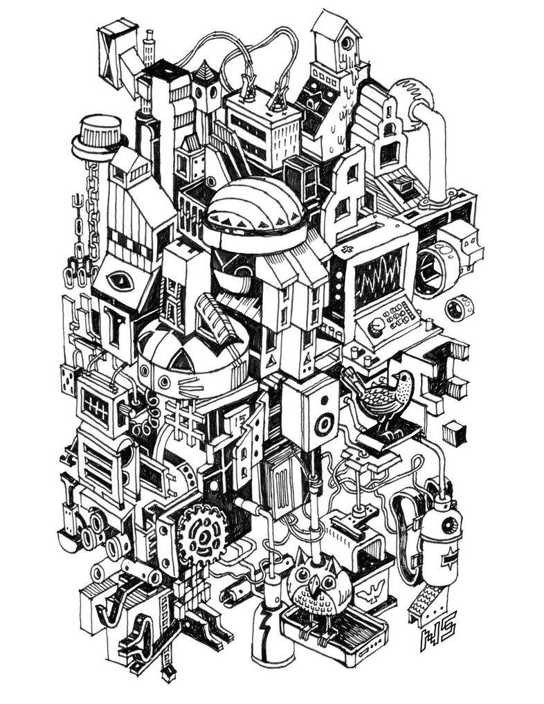 786x1017 Mini City