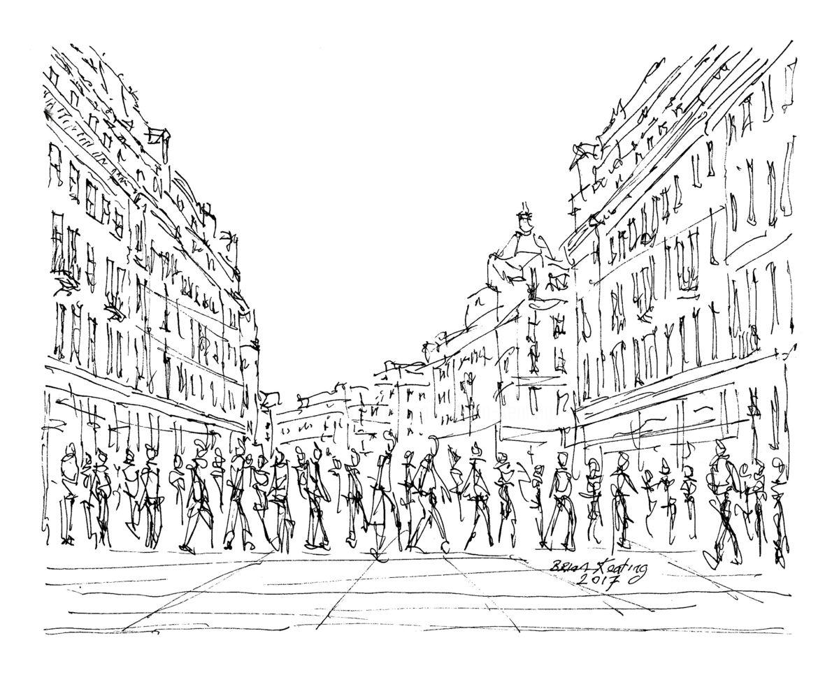 1200x986 Oxford Street London