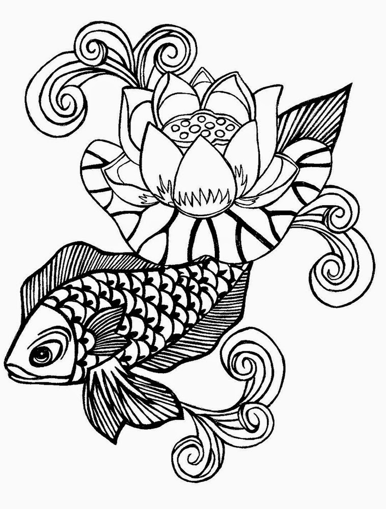 Black and white drawing designs at getdrawings free for 758x1000 black and white flower design many flowers mightylinksfo