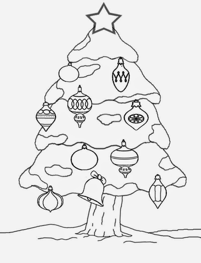800x1050 Free Coloring Pages Printable Pictures To Color Kids Drawing Ideas
