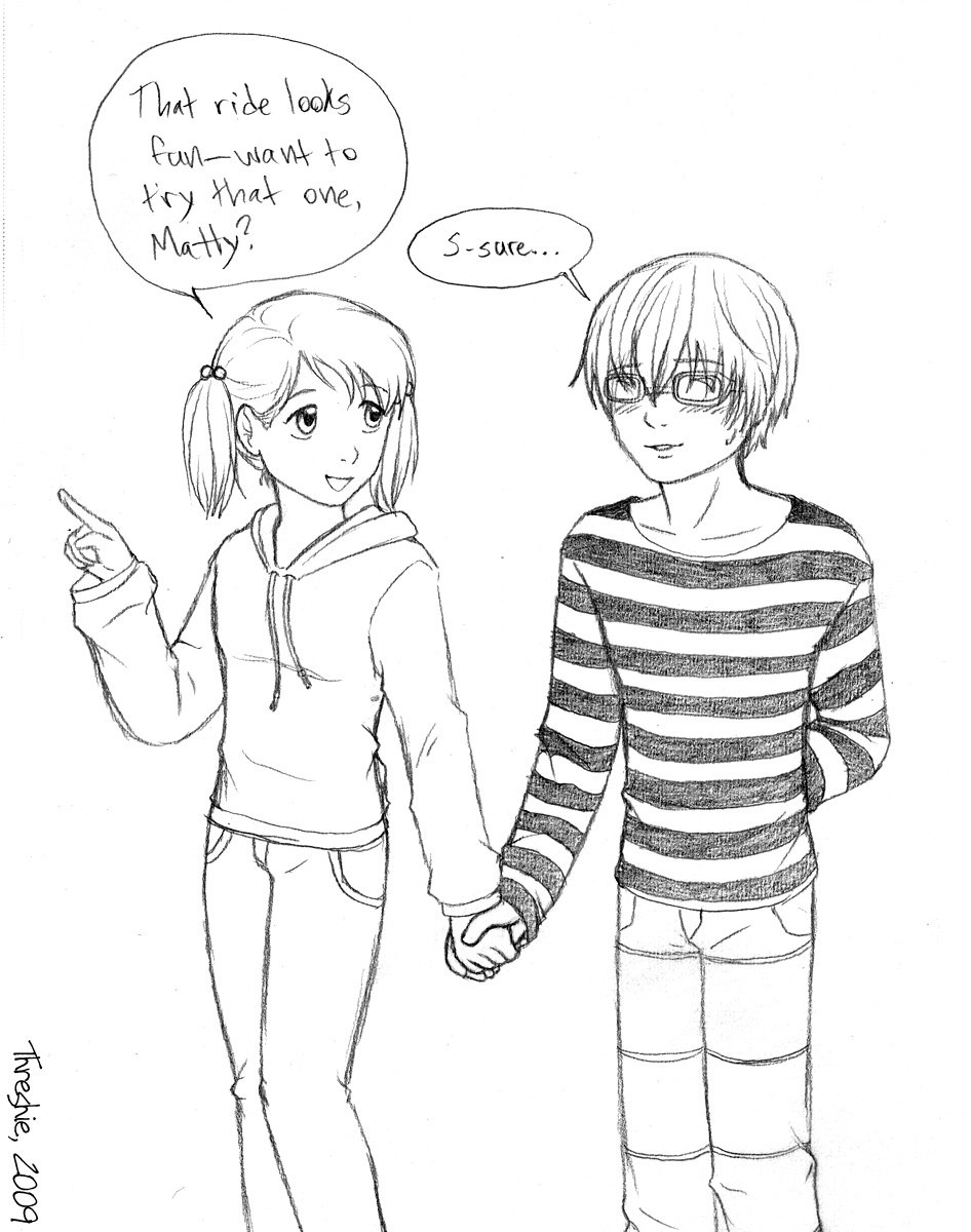 946x1200 Black And White Cute Girl Drawing Cute Girl And Boy Holding Hands