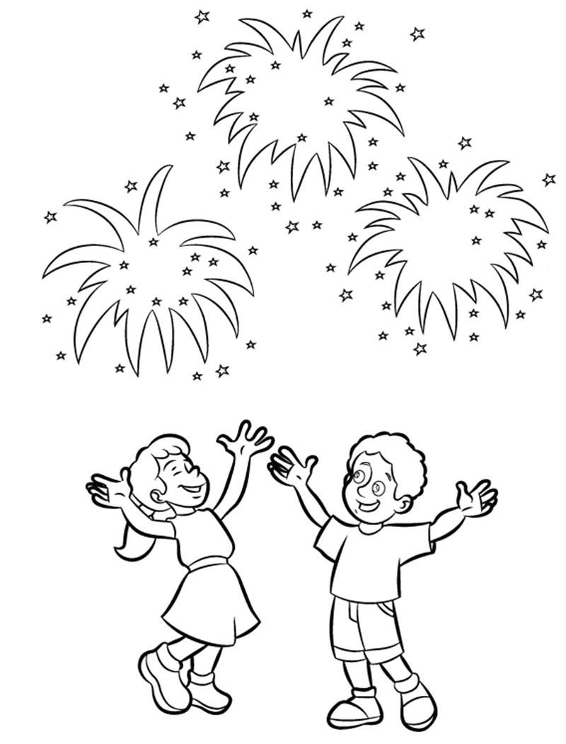 800x1052 Diwali Paintings, Scene, Drawing Pictures, Sketch For Kids Happy
