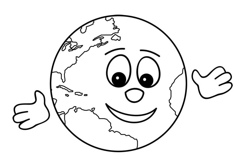 black and white earth drawing at getdrawings com free for personal rh getdrawings com earth clipart black and white free earth clipart black and white vector