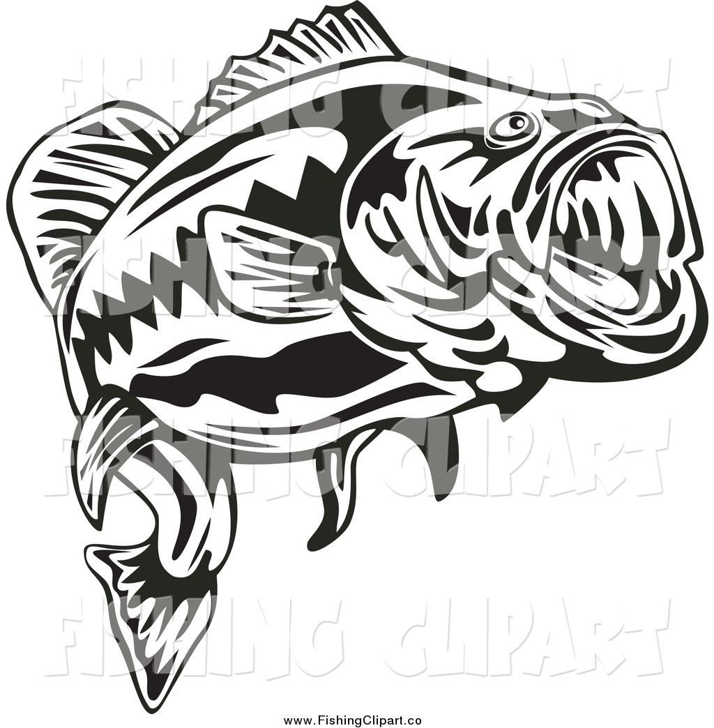 black and white fish drawing at getdrawings com free for personal rh getdrawings com black and white clipart designs black and white clipart images