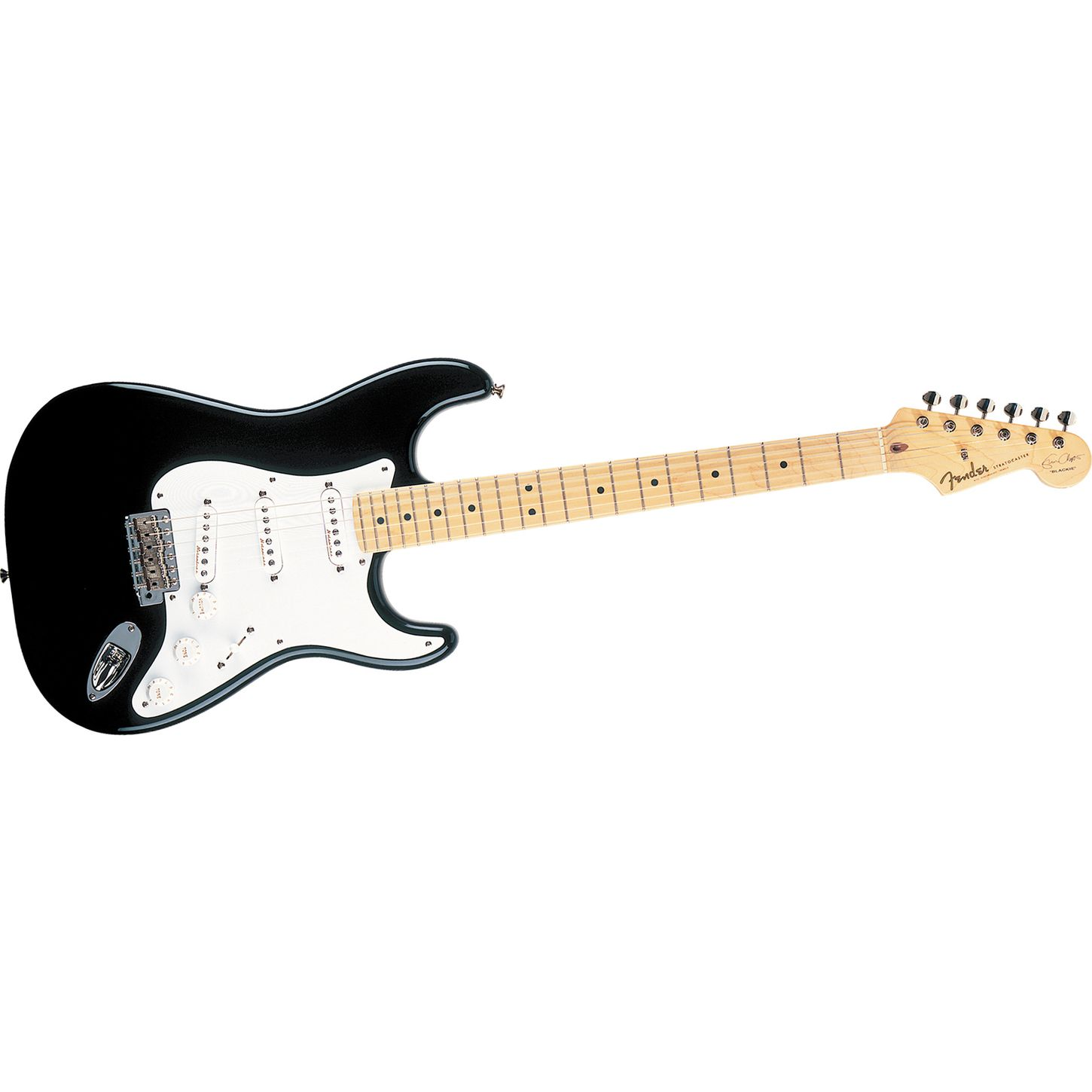 Black And White Guitar Drawing At Free For Fender American Special Stratocaster Wiring Diagram 1450x1450 Clipart Image