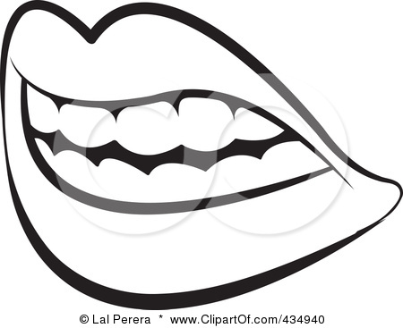 black and white lips drawing at getdrawings com free for personal rh getdrawings com
