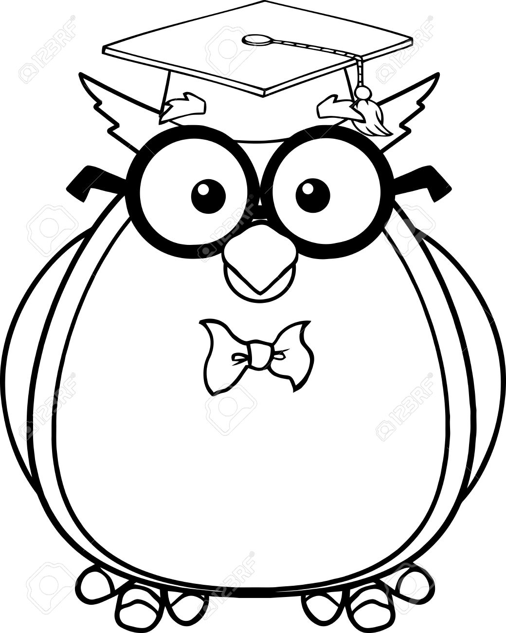 black and white owl drawing at getdrawings com free for personal rh getdrawings com black and white owl clip art owl clipart black and white vector