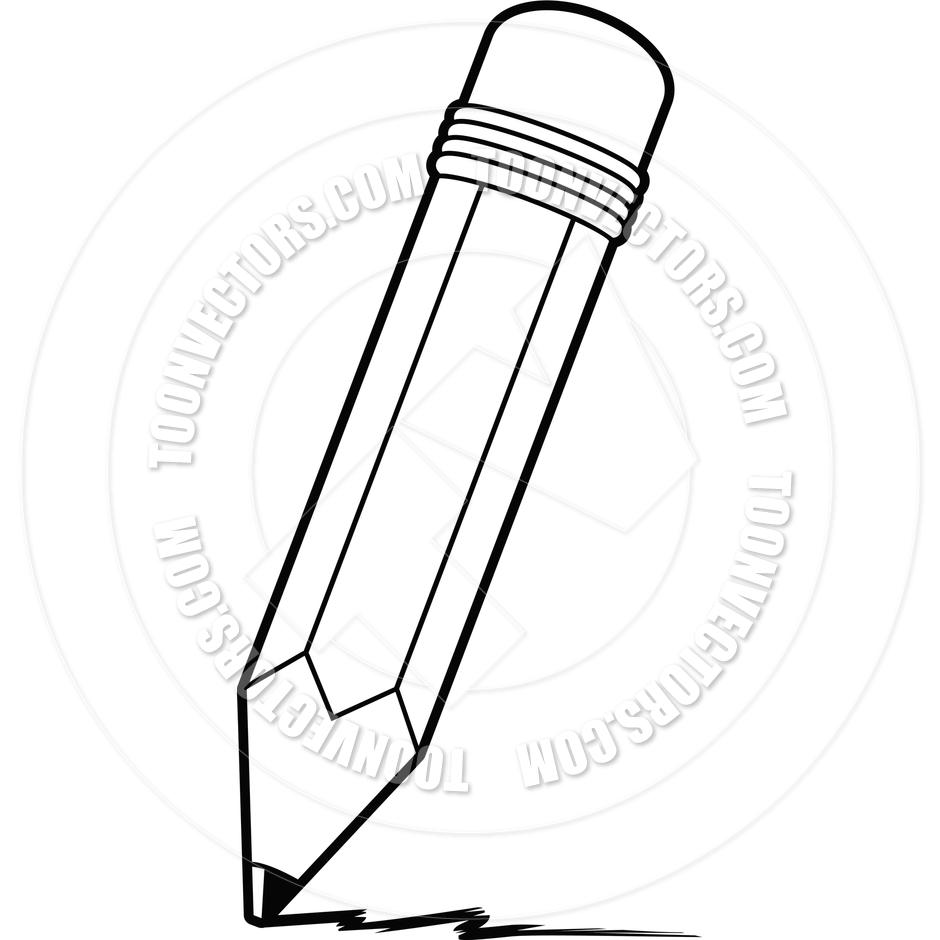 940x940 Photos Pencil Cartoon Black And White,