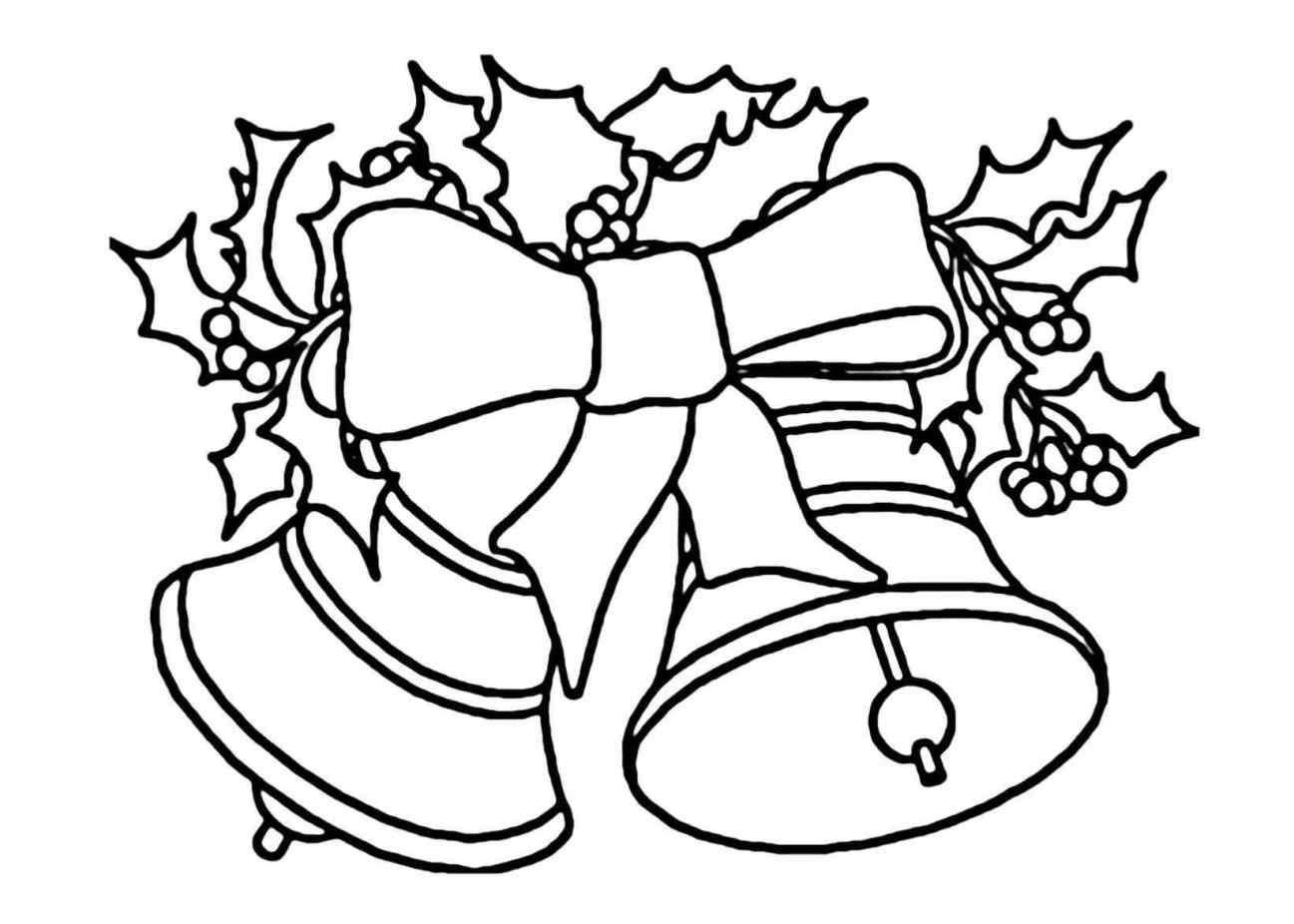 1297x926 Printable How Draw A Christmas Art Hub How Easy Winter Drawings