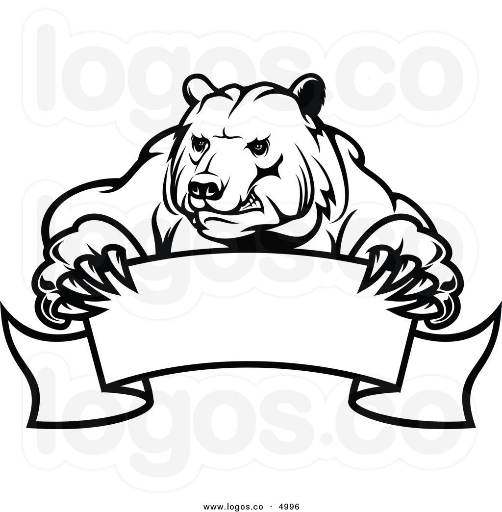 1024x1044 Top 79 Black Bear Clipart