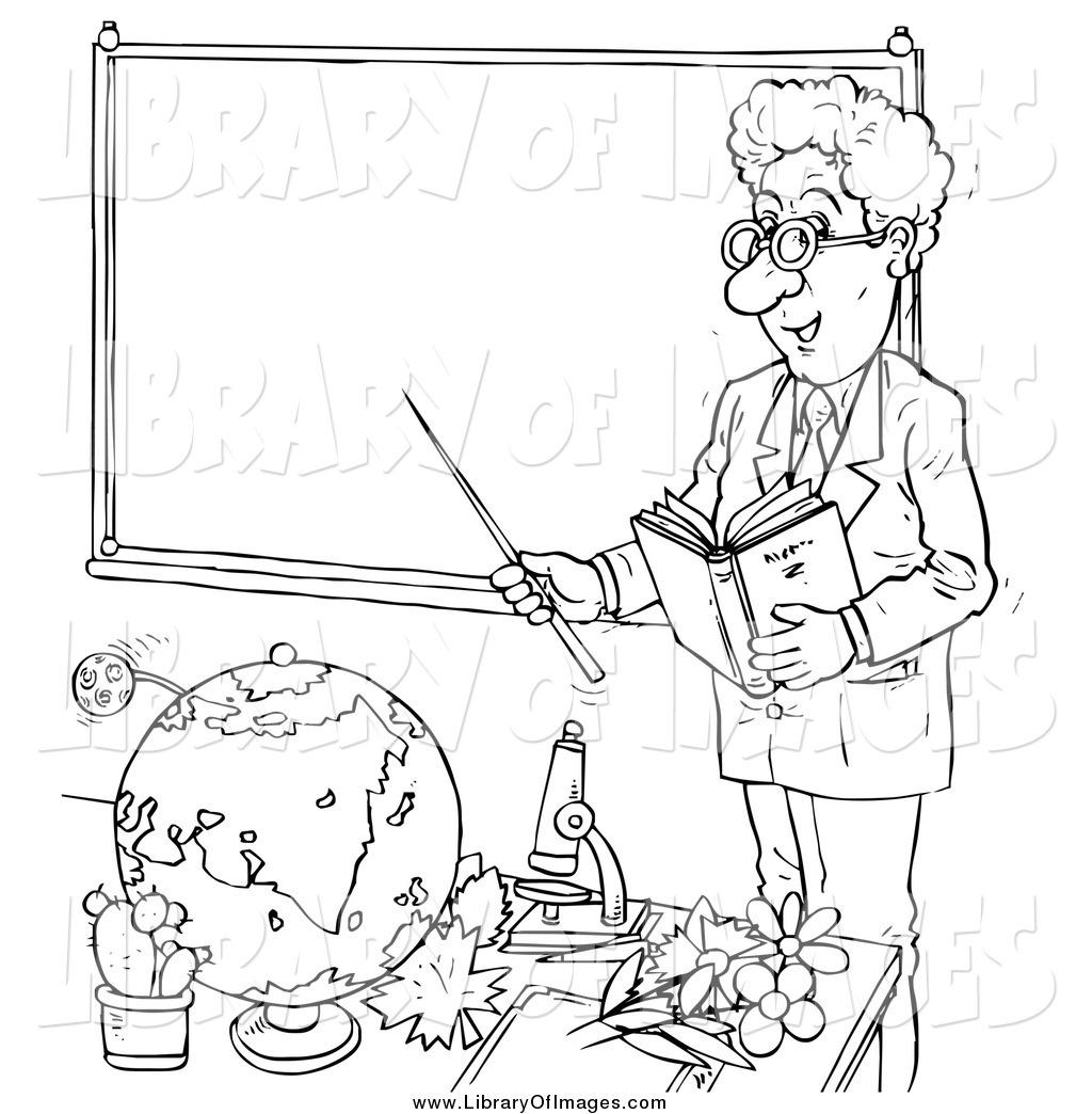 1024x1044 Royalty Free Blackboard Stock Designs