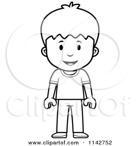 black boy drawing at getdrawings com free for personal use black