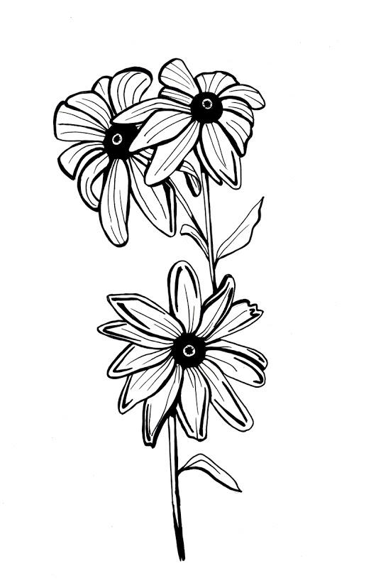 530x821 Drawing I Just Did.