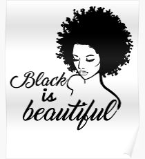 210x230 Black Girls Rock Posters Redbubble