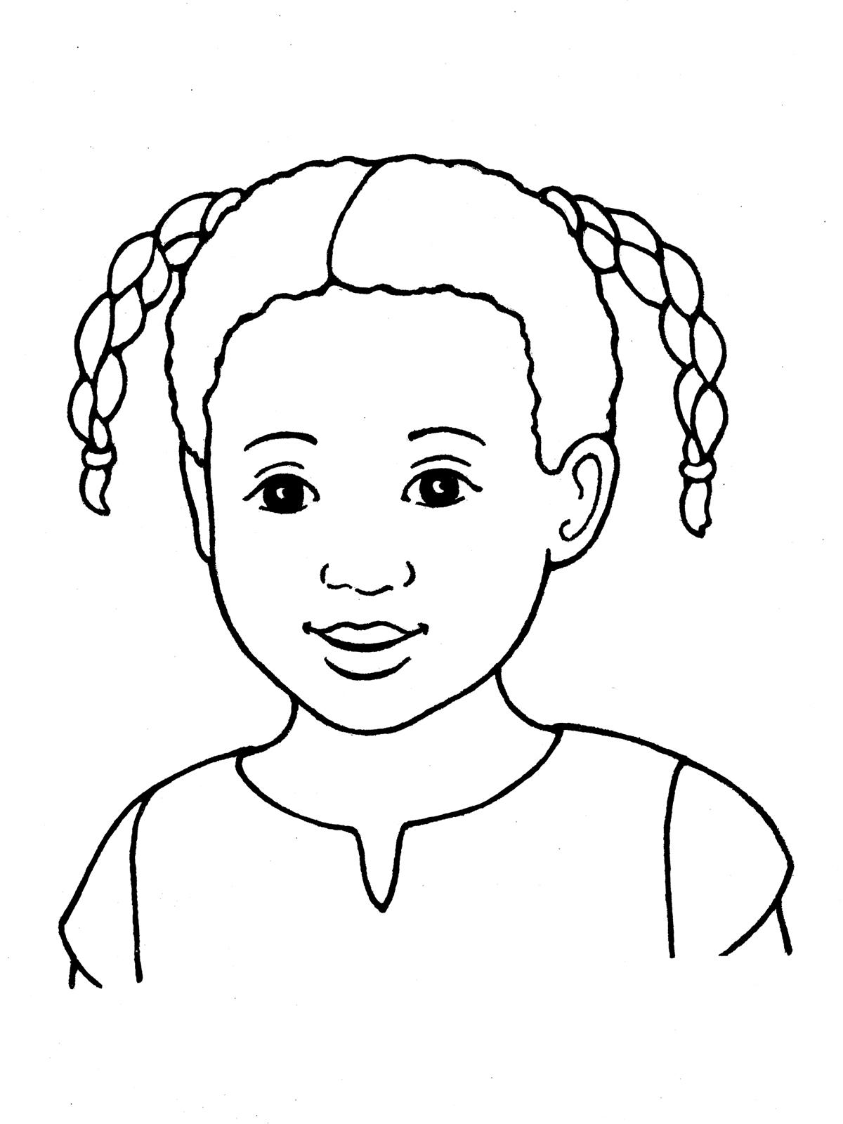 1200x1600 Primary Girl