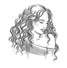 222x227 65 Best Sketchesideas Images On Sketch Ideas,