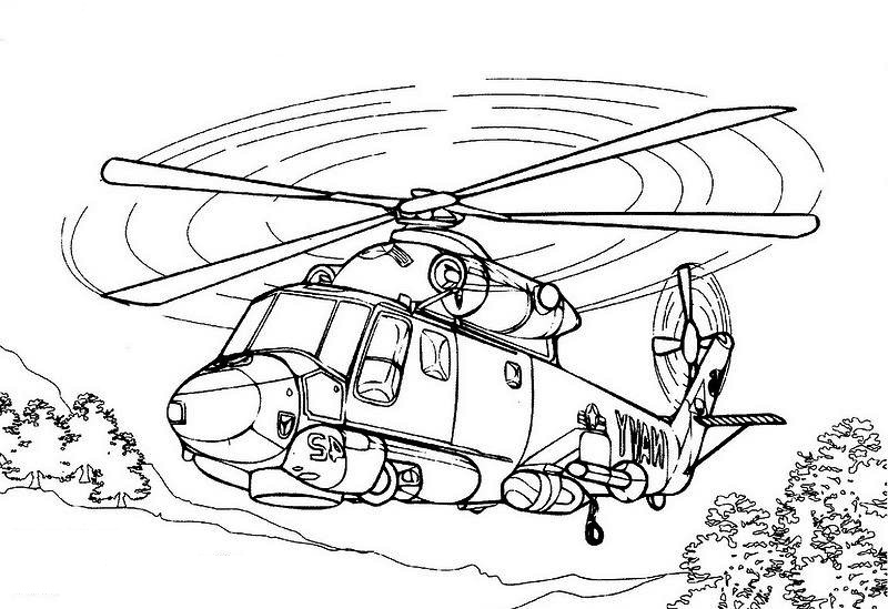 800x549 Coloring Pages Cool Helicopter Coloring Pages Black Hawk