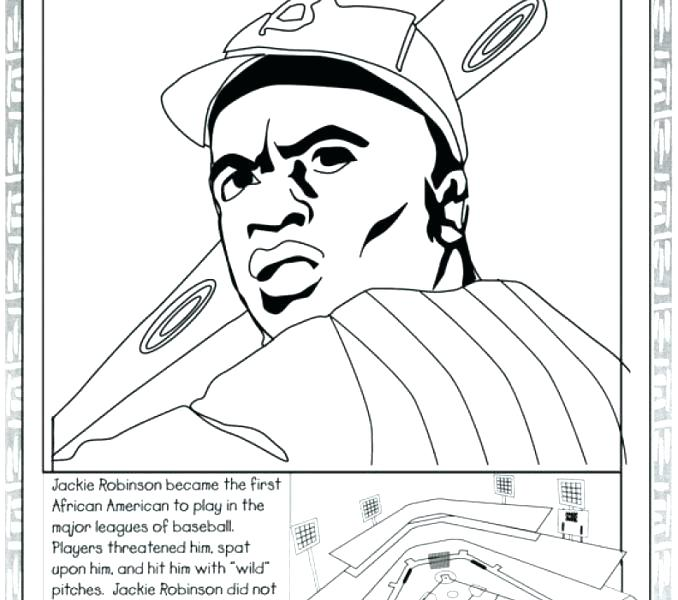 678x600 Free Black History Month Coloring Pages Also Black History Month