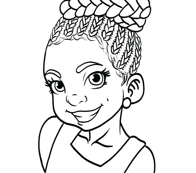 678x600 American History Coloring Pages Coloring Pages African American
